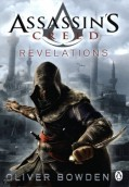Revelations. Assassin's Creed 4