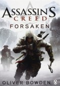 Forsaken. Assassin'S Creed 5 (en inglés)