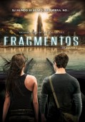 Fragmentos. Saga Partials 2