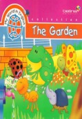 The garden. Collection: My World in English