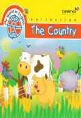 The country. Collection: My World in English
