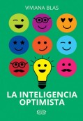 La inteligencia optimista