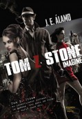 Tom Z Stone. Imagine