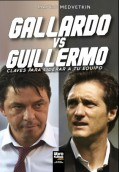 Gallardo Vs Guillermo