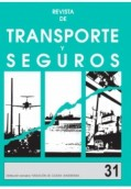 Revista de Transporte y Seguros No. 31