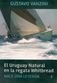 El Uruguay natural en la regata Whitbread