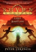 Lost in Babylon. Seven Wonders 2