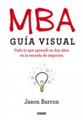 MBA. Guía visual