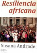 Resiliencia africana
