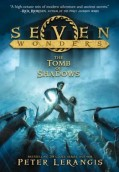 The Tomb of Shadows. Seven Wonders 3
