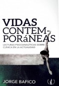 Vidas contemporáneas