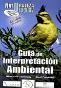 Guía de interpretación animal
