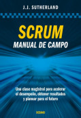 Scrum. Manual de campo