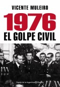 1976. El golpe civil