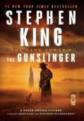 The Gunslinger. The Dark Tower I