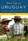 Moving to Uruguay 2018