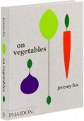 On Vegetables