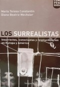 Los surrealistas
