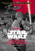 Star Wars. Una aventura de Luke Skywalker