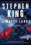 The Waste Lands. The Dark Tower III