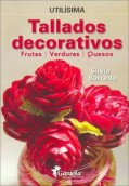 Tallados Decorativos