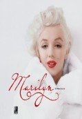 Marilyn (Book & 2-CD set)