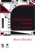 El documental Humano: un libro personal
