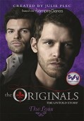 The Originals. The untold story. The Loss (2)