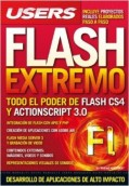 Flash Extremo