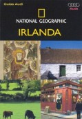 Irlanda. National Geographic