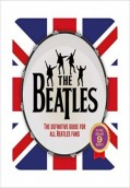The Beatles (Icons Gift Tins)