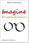 Imagine. El legado de Lennon
