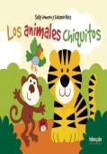 Los animales chiquitos