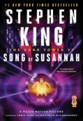 Song of Susannah. The Dark Tower VI