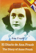 El Diario de Ana Frank / The Diary of Anne Frank