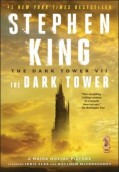 The Dark Tower. The Dark Tower VII