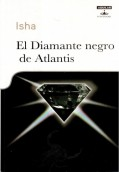 El diamante negro de Atlantis