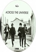 The Beatles: Across the universe