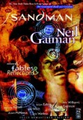 The Sandman Vol. 6: Fables & Reflections