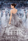 The Heir. Selection Series 4