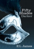 Fifty Shades Darker. Fifty Shades 2