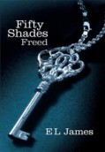 Fifty Shades Freed. Fifty Shades 3