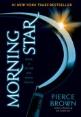 Morning Star. Red Rising 3