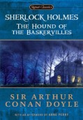 Sherlock Holmes. The Hound of the Baskervilles