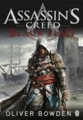 Black Flag. Assassin's Creed 6