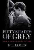 Fifty Shades of Grey. Fifty Shades 1