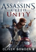 Unity. Assassin's Creed 7