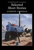 Selected Short Stories & The Rover