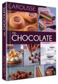 Larousse del chocolate