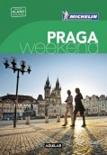 Praga. La Guía verde weekend